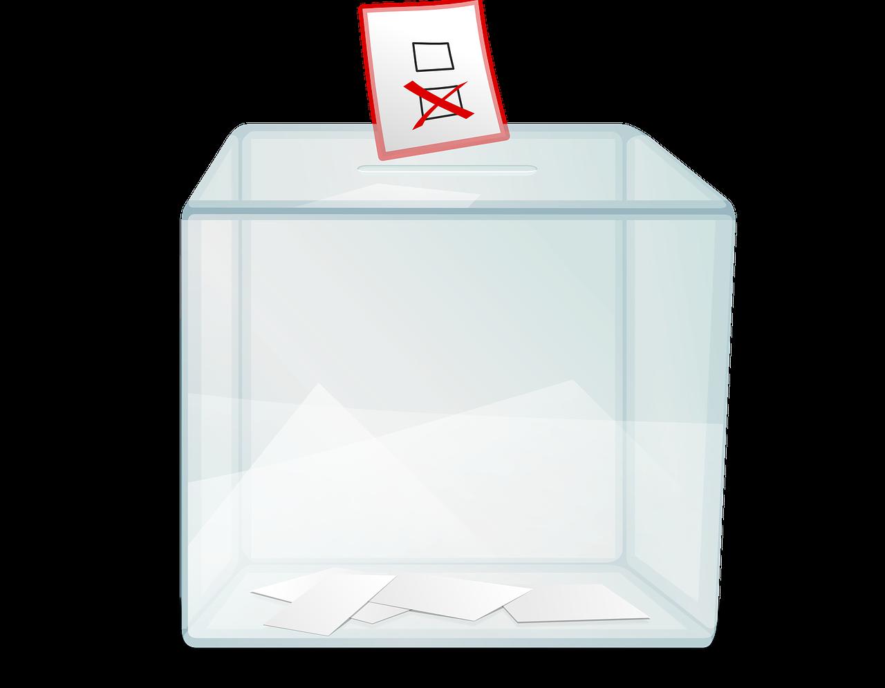 ballot-box-32384_1280.png
