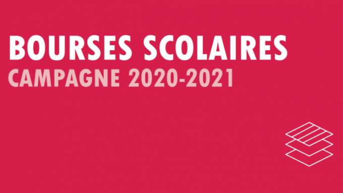 bourses2021-840x430.png