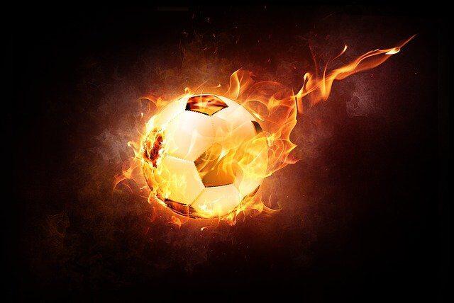 football-1406106_640.jpg