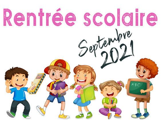 rentree-scolaire-2021-2022-1626186497.jpg