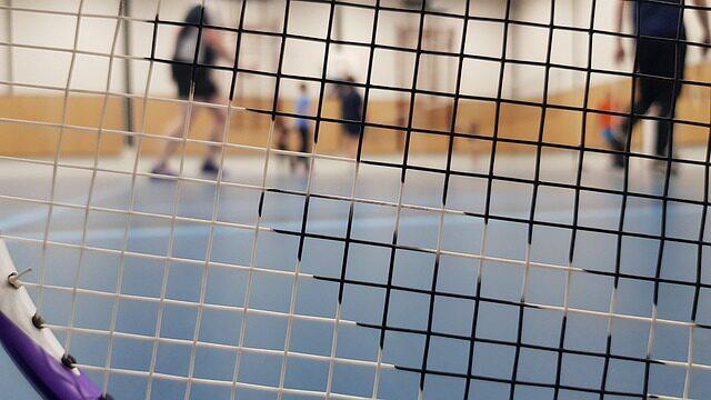 badminton-4730824_640.jpg